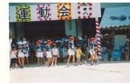 2004_3_007
