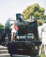 2004_5_003