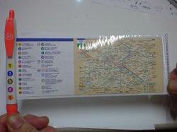 Metro_pen2