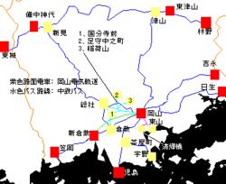 Okayamazoon