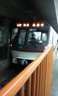 F1010243