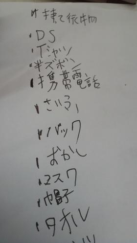 Dcim0043