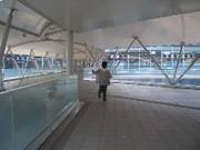 Hiroshima_airport_2